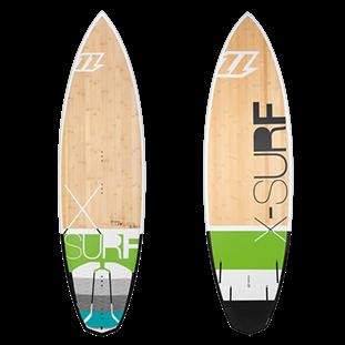 Как сделать доски сёрфинг 623
